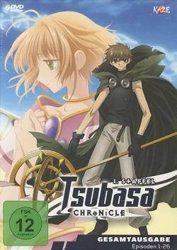 tsubasa-chronicle-tv-serie