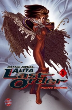 battle-angel-alita-last-order