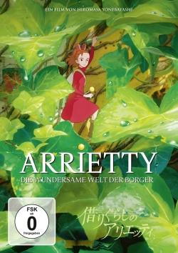 arrietty-die-wundersame-welt-der-borger