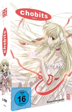 chobits-anime