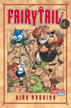 fairy-tail-manga
