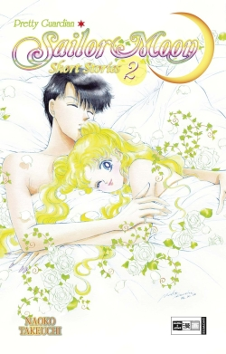 sailor-moon-short-stories-2