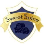 sweet-spice-logo
