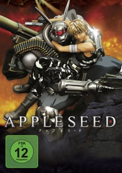 appleseed-anime