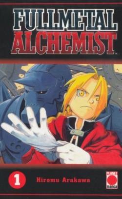 fullmetal-alchemist-manga