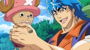 anime-crossover-toriko