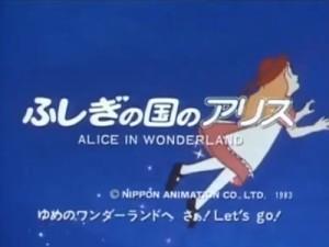alice-im-wunderland-anime
