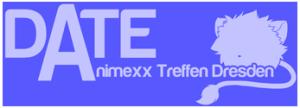 date-dresdener-animexx-treffen