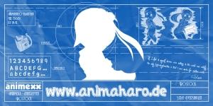 anima-haro-animexx-treffen-rostock