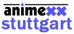 animexx-traffen-stuttgart