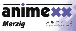 animexx-treffen-merzig