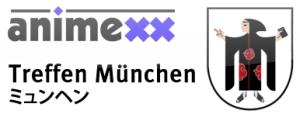 animexx-treffen-muenchen