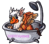 hgwanime-animexx-treffen-greifswald