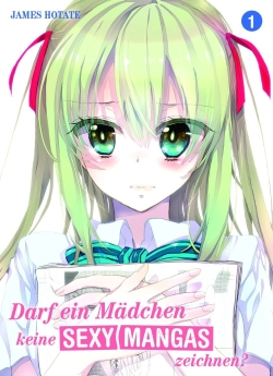 darf-ein-maedchen-kein-sexy-mangas-zeichnen