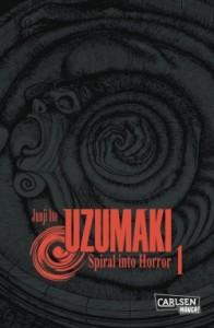 uzumaki-spiral-into-horror