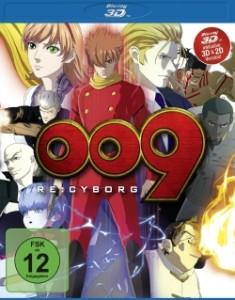 009-re-cyborg