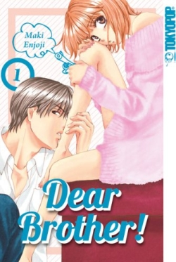dear-brother-manga