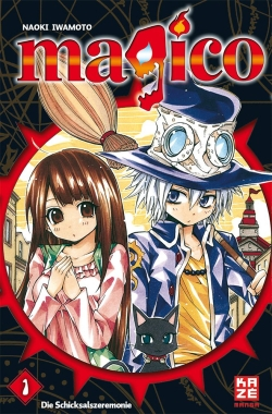 magico-manga