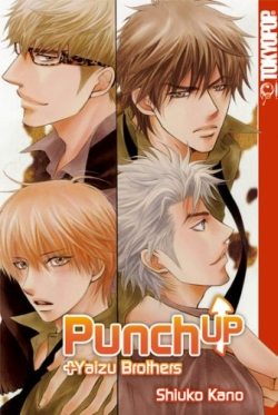 punch-up-yaizu-brotzers