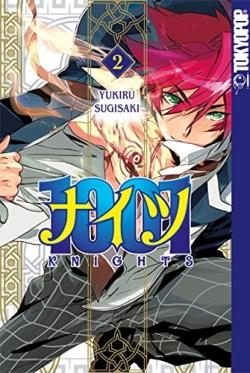 1001-knights-2