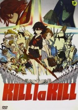 kill-la-kill-anime