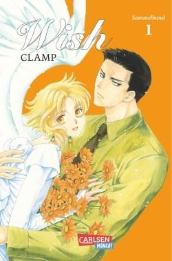 wish-manga
