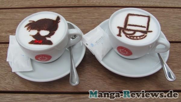 detektiv-conan-cafe-kaffee