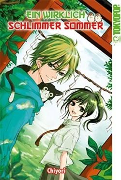 ein-wirklich-schlimmer-sommer-manga