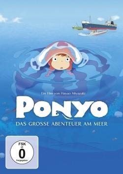 ponyo-das-grosse-abenteuer-am-meer