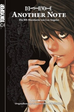 deathnote-another-note-light-novel