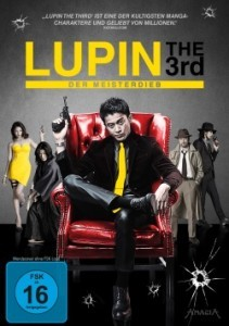 lupin-the-third-meisterdieb