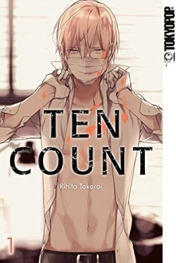 ten-count-manga