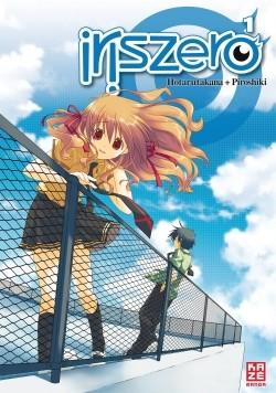 iriszero-manga