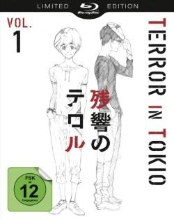 terror-in-tokio-1