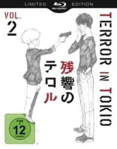 terror-in-tokio-2