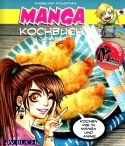 manga-kochbuch-angelina-paustian