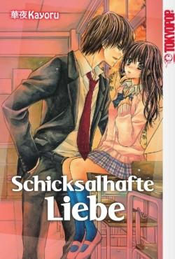 schicksalhafte-liebe-manga