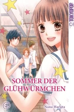 sommer-der-gluehwuermchen-manga