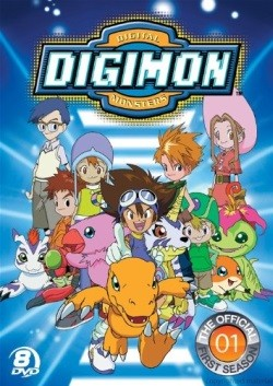 anime-games-digimon