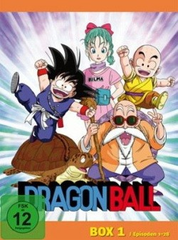 anime-games-dragon-ball