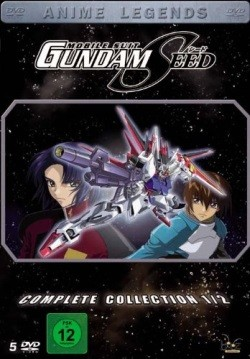 anime-games-gundam