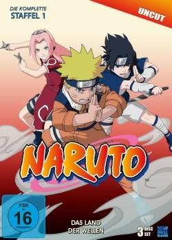 anime-games-naruto