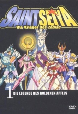 anime-games-saint-seiya
