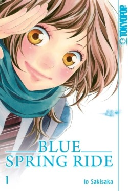 blue-spring-ride-manga
