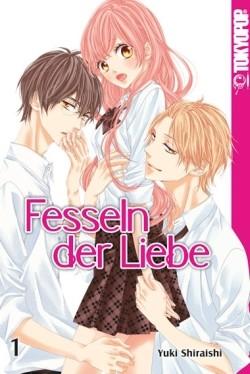 fesseln-der-liebe-manga