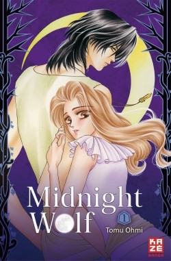 midnight-wold-manga