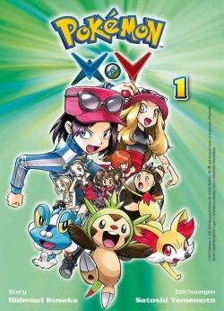 pokemon-x-und-y-manga