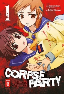 corpse-party-blood-covered-manga