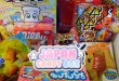japan-candy-box-november-2015