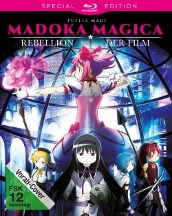 puella-magi-madoka-magica-rebellion